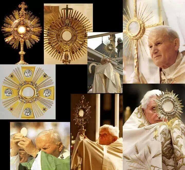 Sun Worship In Modern Churches Taara Gaia Uudised Karma Bumerang