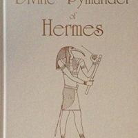 Hermes Trismegistus, The Divine Pymander of Hermes, 1st book.