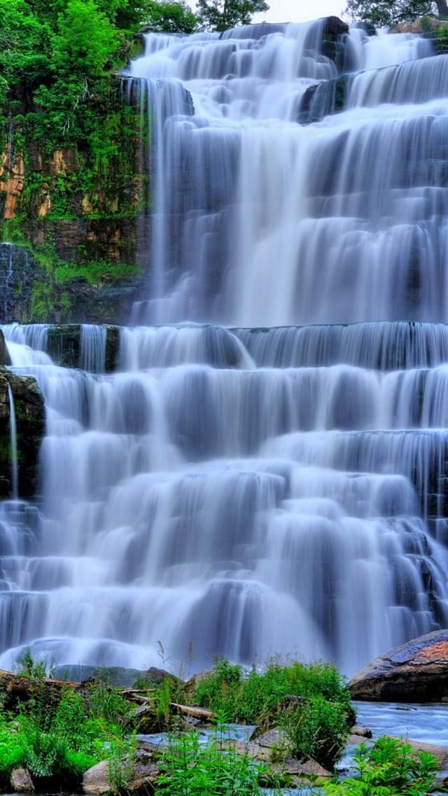 189-1895088_the-best-log-cabin-horse-waterfall-wallpapers-chittenango
