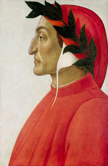 dante-alighiersit-1495-sandro-botticelli-tc3b6c3b6