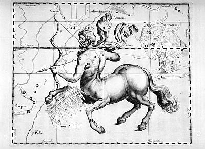 sagittarius02